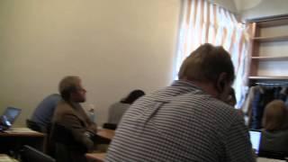 «10 мифов о секторе некоммерческих организаций в России и в мире». Часть 2