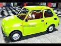 Car Mechanic Simulator 2015 - EP . 4 . GamePlay ITA