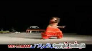 Download Video Zulfe de lehrao mast MP3 3GP MP4