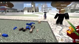 Vida do feiticeiro de Roblox | AHHH TANTAS ROCHAS!