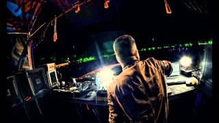 Ace Ventura - 40000 mix