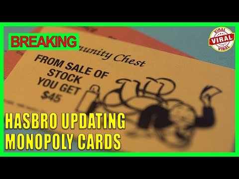 Hasbro-updating-Monopoly-board-games-Community-Chest-cards