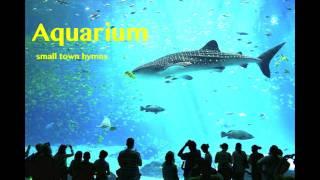 Aquarium - If The Trees Had Eyes They