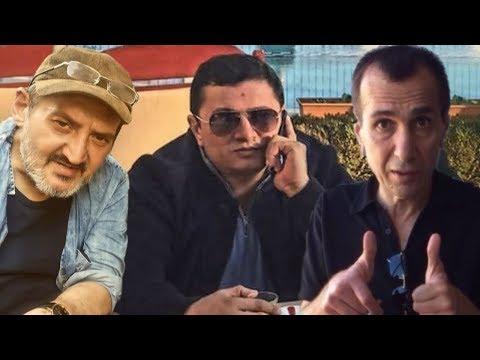 Рандеву в Дубае: Лоту Гули хотят поручить 'европейскую кассу'