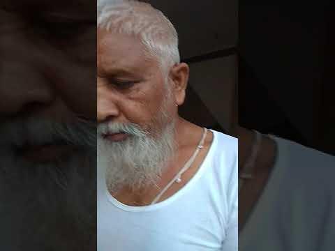 Marimata Mandir Lucknow thumbnail