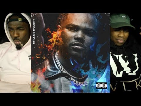 Tee Grizzley - Still My Moment FIRST REACTION/REVIEW Mp3
