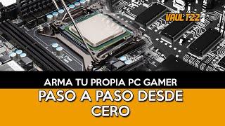 argentina pc gaming 2017   arma tu propia pc gamer