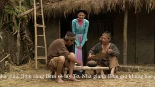 Phim Hài Tết 2017 - Trailer Phim Hài BỜM - Hài Tết Mới Nhất 2017
