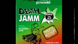 Mr Singh Presents - Death Jamm - Faces of Death Mix.mpg