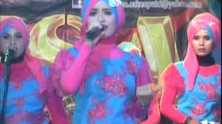 Video Qasidah Modern Annisa Orkes Putri - Dihadapan Penghulu download MP3, 3GP, MP4, WEBM, AVI, FLV Agustus 2018