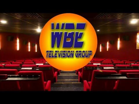 WBE TELEVISION GROUP ESCLUSIVO ITALIA USA  HOLLYWOOD OSCAR I