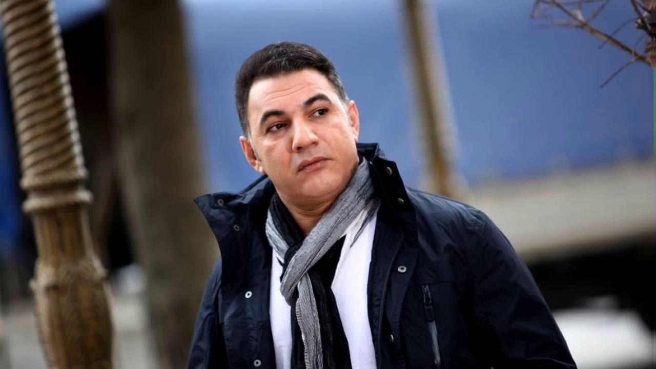 Rubail Azimov - Yagislar 2021 (Official Music Video 4K)