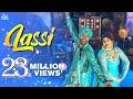 Lassi |  Full HD | Aatma Singh & Aman Rozi | Live Show 2017  | New Punjabi Songs 2017