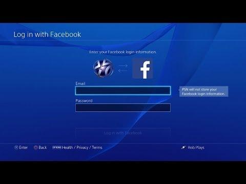 hook up messenger download