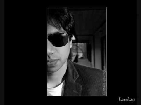 Billy Ocean- Loverboy (with Lyrics, subtitles)