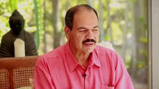 Salsa Music Legend:   Sal Cuevas Reveals How He Transformed Salsa