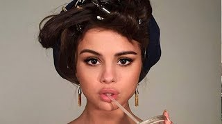 How Is Selena Gomez Dealing With Being SINGLE?