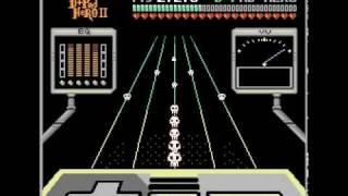 D-Pad Hero 2: Life Man - Expert - 98%