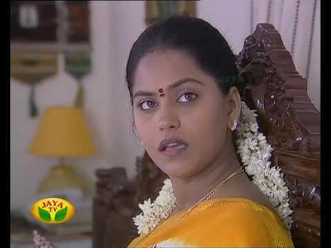 Anni in tamil