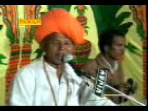 Marwadi  lok katha raja Chand maliya giri gayak hiralal pochunda