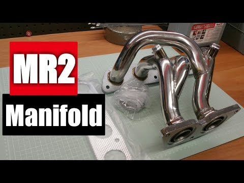 mr2-stainless-steel-manifold-(headers)
