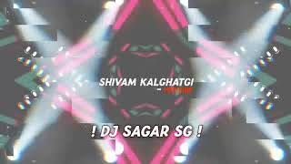 halakata_LOVE_DJ_SHASHANK_SJ_DJ_SOOMNING_SJ_DJ_SAGAR_SG_DANDELI_