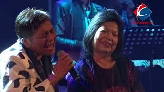 Download Lagu Inang Pangguruan - Jhon Elyaman Saragih LIVE IN CONCERT mp3