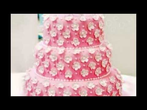 making wedding cakes from scratch wedding cake recipes from scratch 17074
