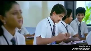 Yudaa ho ki sab songs hindi love story school