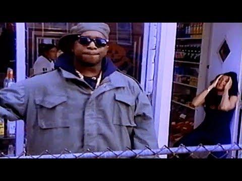 Kool G Rap & DJ Polo - Ill Street Blues [Explicit]