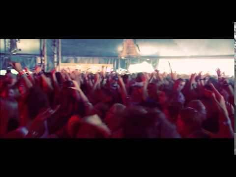 Dj Marv Animals Remix Gow