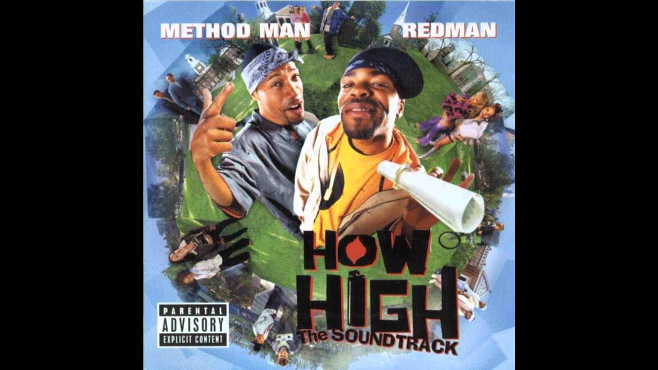 method man redman how high the soundtrack 02 part ii hd youtube. Black Bedroom Furniture Sets. Home Design Ideas