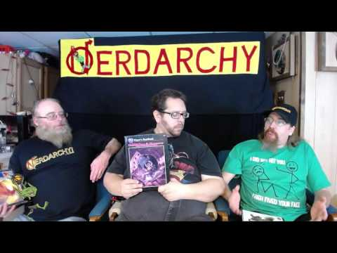 Remembering 2nd Edition Advanced Dungeons and Dragons|Editions of Dungeons and Dragons