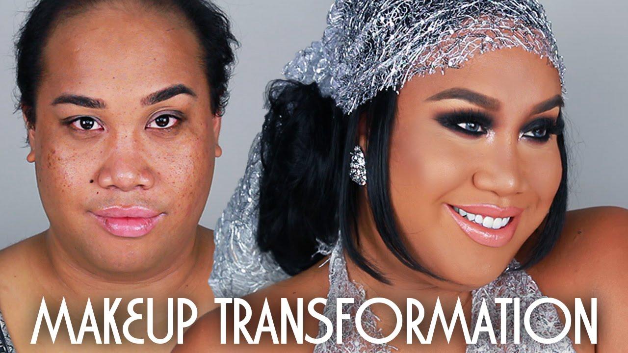 Youtube Video Eye Makeup Choice Image Eye Makeup Ideas 2018