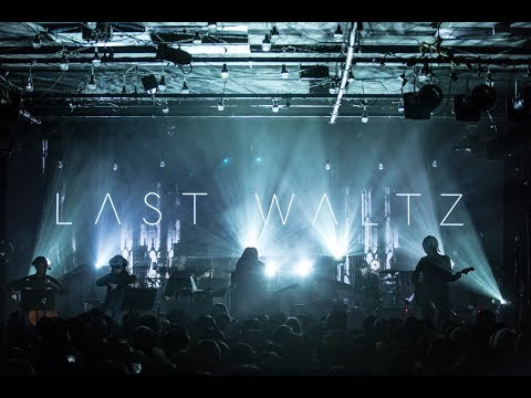 "world's end girlfriend LIVE / LAST WALTZ ~ Flowers of Romance / from ""LAST WALTZ IN TOKYO"" Mp3"