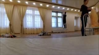 видео Банкетные залы Челябинска