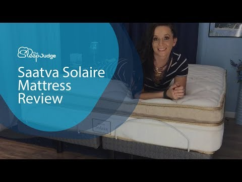 saatva-solaire-mattress-review-(updated-2020)