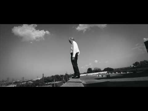 Programm — Jukai (Official Video)
