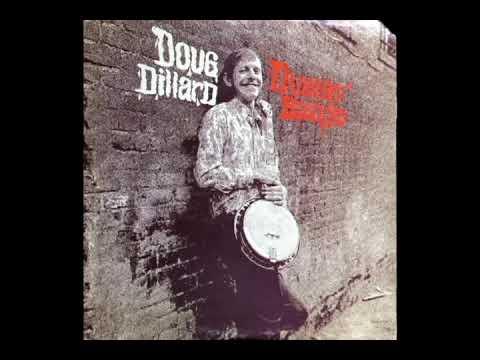 Duelin' Banjo [1973] - Doug Dillard
