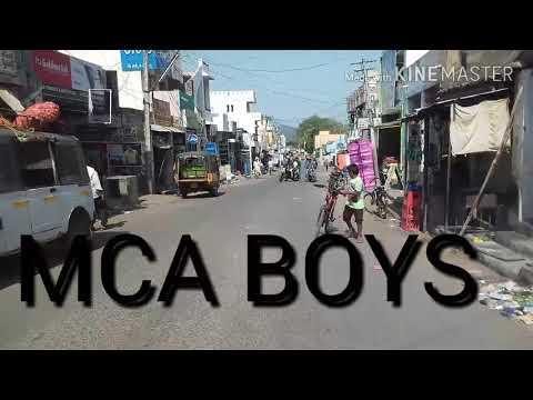 Udayagiri local boys