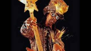 Bootsy Collins - i