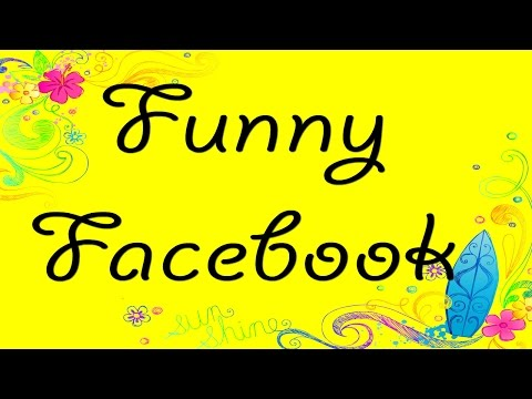 www.facebook.com login facebook - FUNNY - English (UK) https://en-gb.facebook.com/login/