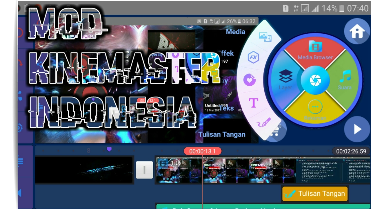 kinemaster chroma key file