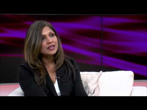 Men & overexercising, do's & don'ts of nutrition & lots more,17.09.14, Chrissy B Show