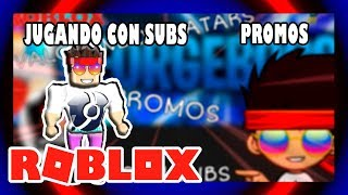 🔴ROBLOX 🎮 PLAYING WITH SUBS IN VIP AND PUBLIC SERVER🎮👀 VALUEING AVATAR👀🌟CHANNELS PROMO 🌟