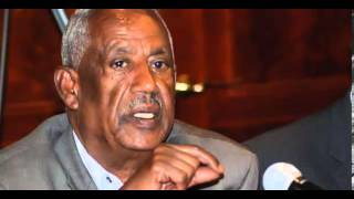 ato sebhat nega live at geza tegaru reveals tplf thinking about eritrea now and futre