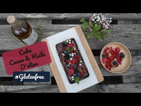 cake-au-chocolat-&-huile-d'olive-|-glutenfree