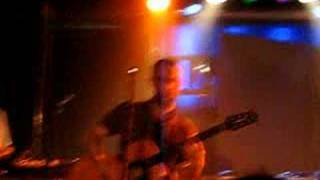 RJD2 - Making Days Longer 3/14/07