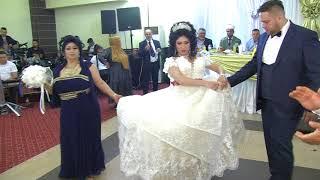 Magnificent wedding of Zdravko and Albena 3 part