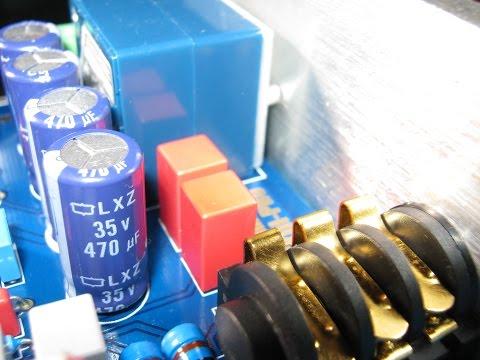 ароматов Водные тест аудио конденсаторов из китая окажут этом неоценимую
